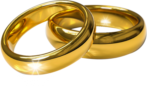 clipartwiki.com-free-wedding-ring-clipart-1405128