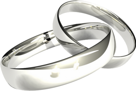 clipartwiki.com-wedding-rings-clipart-png-1776159